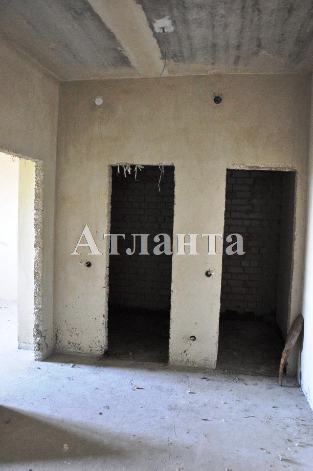 Продается 2-комнатная квартира в новострое на ул. Маршала Говорова — 90 000 у.е. (фото №8)