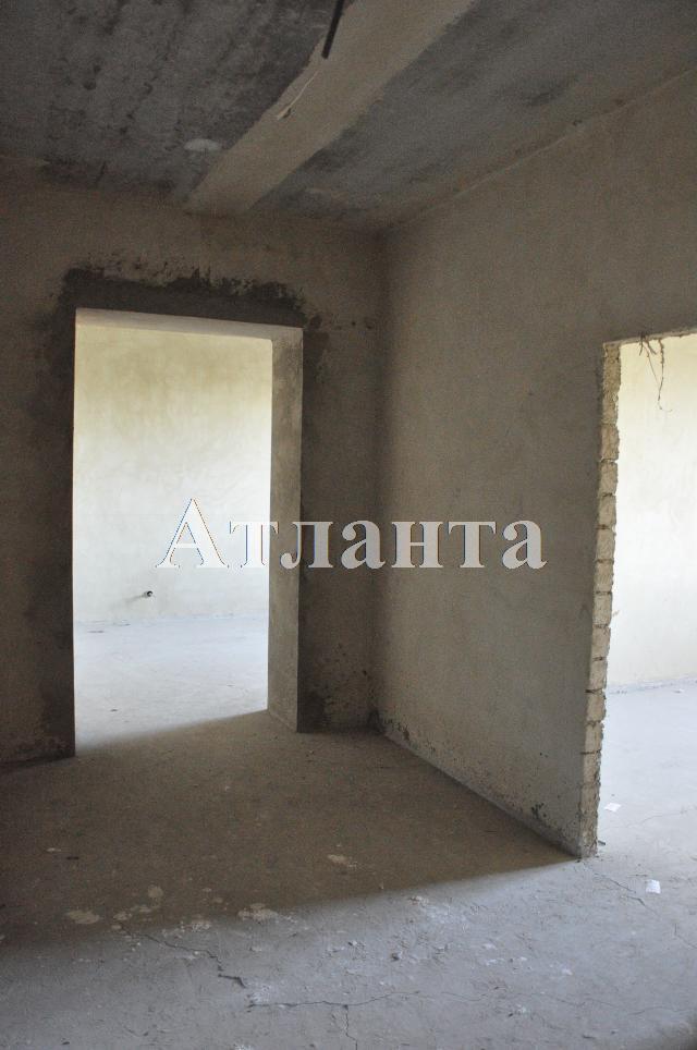 Продается 2-комнатная квартира в новострое на ул. Маршала Говорова — 90 000 у.е. (фото №10)