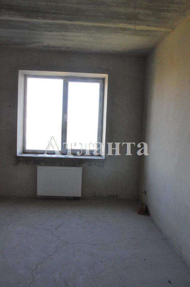 Продается 2-комнатная квартира в новострое на ул. Маршала Говорова — 90 000 у.е. (фото №11)