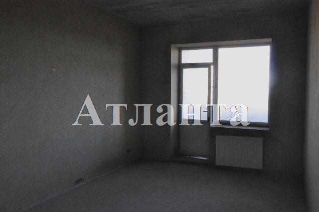 Продается 2-комнатная квартира в новострое на ул. Маршала Говорова — 90 000 у.е. (фото №12)