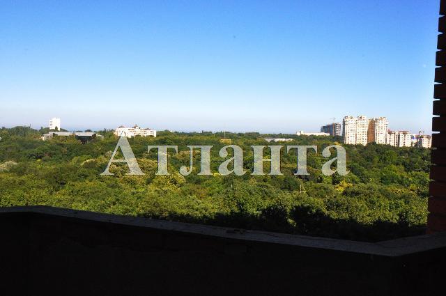 Продается 2-комнатная квартира в новострое на ул. Маршала Говорова — 90 000 у.е. (фото №13)