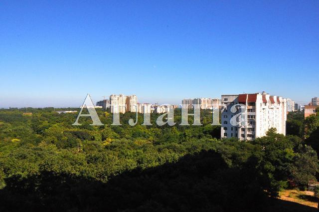 Продается 2-комнатная квартира в новострое на ул. Маршала Говорова — 90 000 у.е. (фото №14)