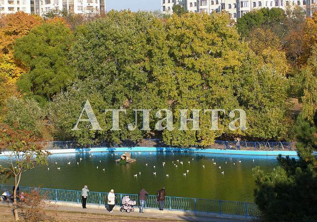 Продается 2-комнатная квартира в новострое на ул. Маршала Говорова — 90 000 у.е. (фото №15)