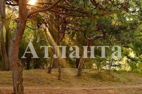 Продается 2-комнатная квартира в новострое на ул. Маршала Говорова — 90 000 у.е. (фото №17)