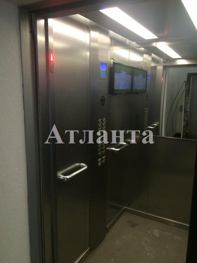 Продается 1-комнатная квартира в новострое на ул. Жемчужная — 37 000 у.е. (фото №11)