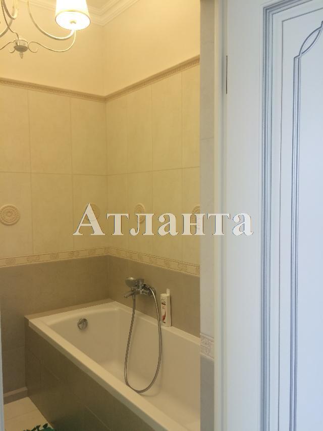Продается 1-комнатная квартира в новострое на ул. Жемчужная — 45 000 у.е. (фото №5)