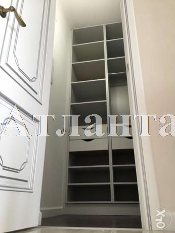 Продается 1-комнатная квартира в новострое на ул. Жемчужная — 42 000 у.е. (фото №6)
