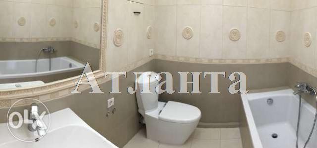 Продается 1-комнатная квартира в новострое на ул. Жемчужная — 42 000 у.е. (фото №7)