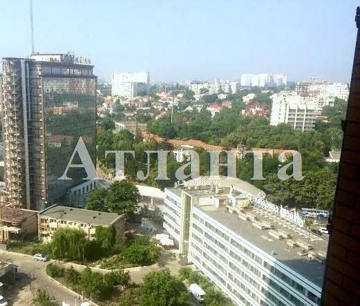 Продается 1-комнатная квартира в новострое на ул. Гагаринское Плато — 54 000 у.е. (фото №5)