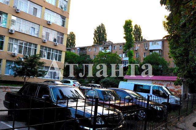 Продается 1-комнатная квартира на ул. Комарова — 24 000 у.е. (фото №7)