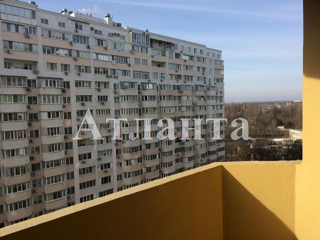 Продается 2-комнатная квартира в новострое на ул. Левитана — 42 000 у.е. (фото №4)