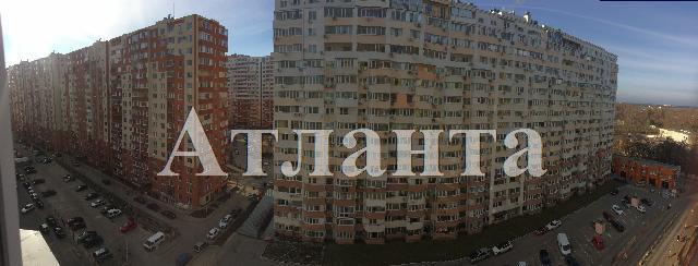 Продается 2-комнатная квартира в новострое на ул. Левитана — 42 000 у.е. (фото №13)