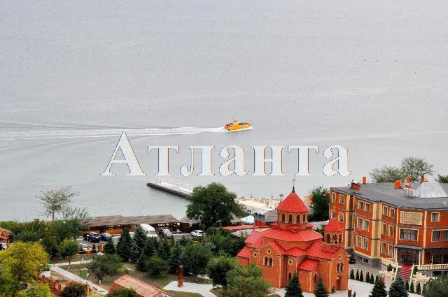 Продается 1-комнатная квартира в новострое на ул. Гагаринское Плато — 130 000 у.е. (фото №11)