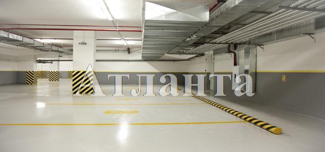 Продается 1-комнатная квартира в новострое на ул. Гагаринское Плато — 130 000 у.е. (фото №16)
