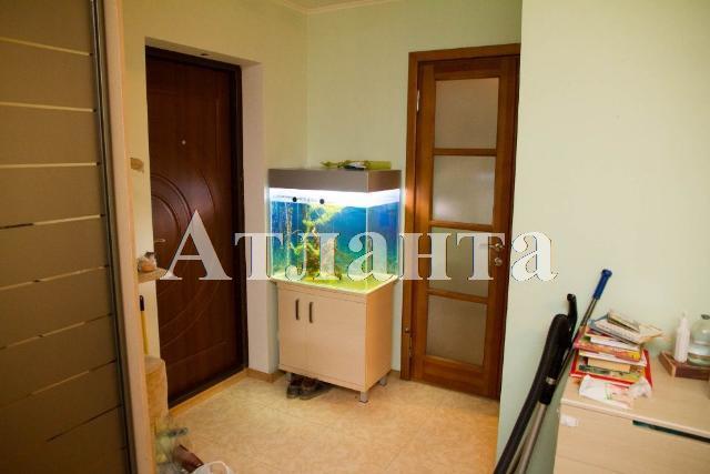 Продается 1-комнатная квартира на ул. Филатова Ак. — 38 000 у.е. (фото №4)