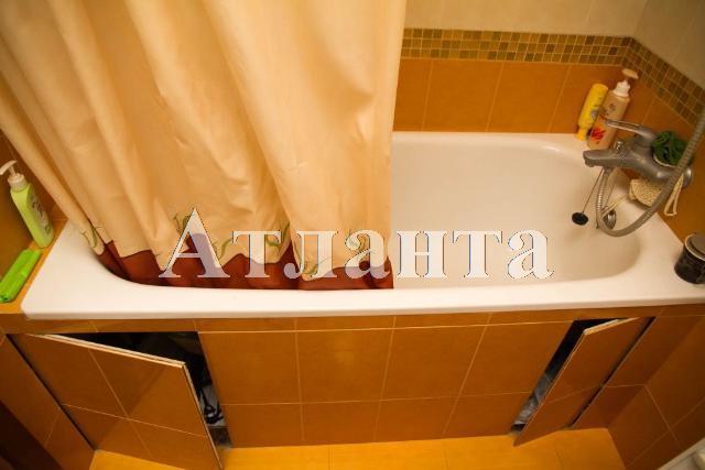 Продается 1-комнатная квартира на ул. Филатова Ак. — 38 000 у.е. (фото №6)