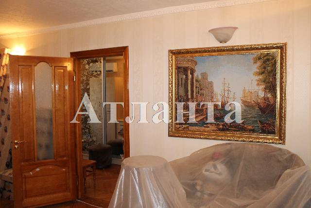 Продается 2-комнатная квартира на ул. Черняховского — 44 000 у.е. (фото №3)