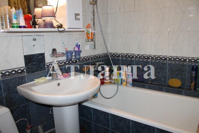 Продается 2-комнатная квартира на ул. Черняховского — 44 000 у.е. (фото №5)