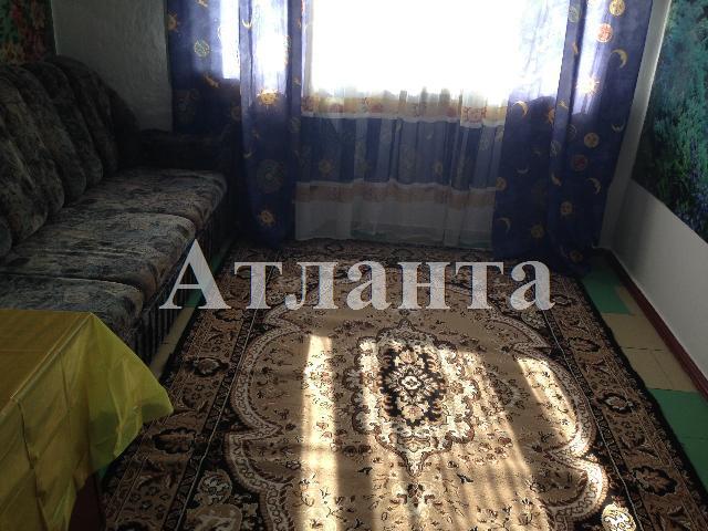 Продается 1-комнатная квартира на ул. Косвенная — 10 000 у.е.