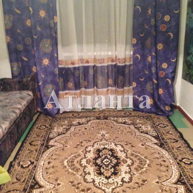 Продается 1-комнатная квартира на ул. Косвенная — 10 000 у.е. (фото №2)