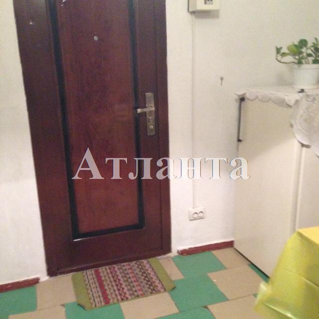Продается 1-комнатная квартира на ул. Косвенная — 10 000 у.е. (фото №3)