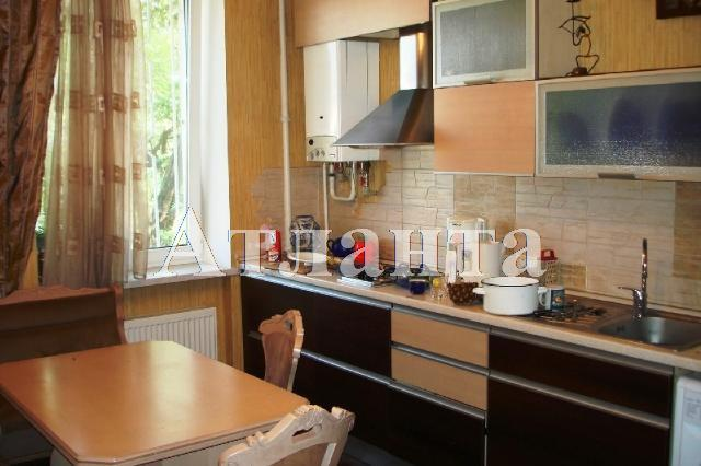 Продается 2-комнатная квартира на ул. Пушкинская — 135 000 у.е. (фото №3)