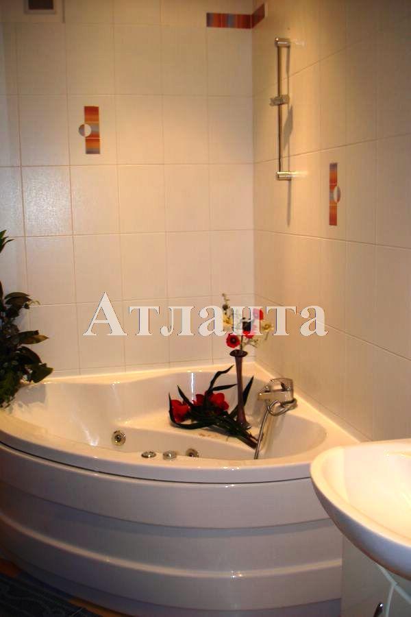 Продается 2-комнатная квартира на ул. Пушкинская — 135 000 у.е. (фото №4)