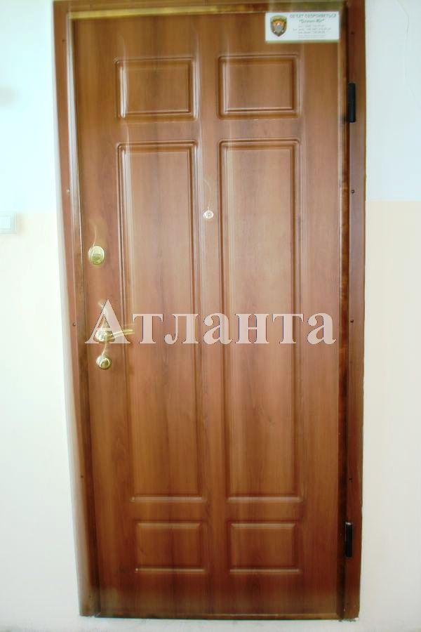 Продается 2-комнатная квартира на ул. Пушкинская — 135 000 у.е. (фото №6)