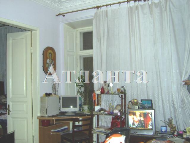 Продается 3-комнатная квартира на ул. Екатерининская — 90 000 у.е.