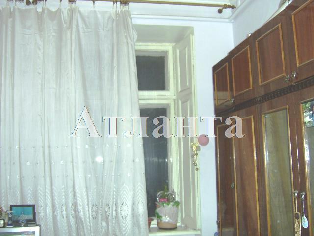 Продается 3-комнатная квартира на ул. Екатерининская — 90 000 у.е. (фото №2)