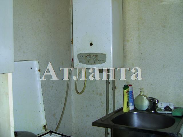 Продается 3-комнатная квартира на ул. Екатерининская — 90 000 у.е. (фото №3)