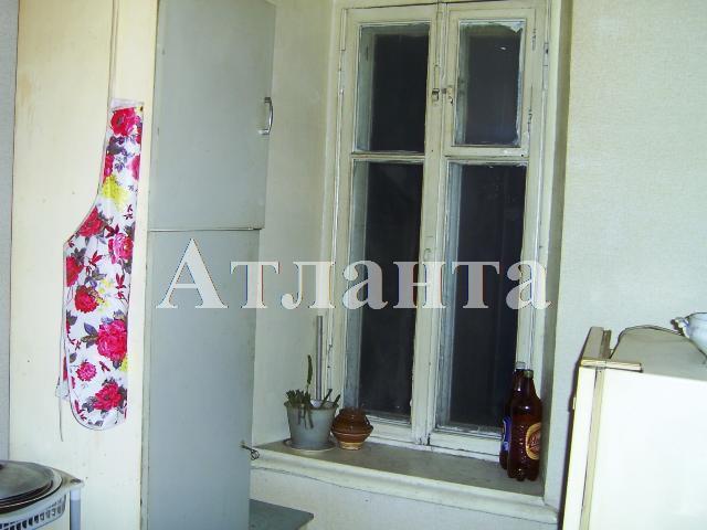 Продается 3-комнатная квартира на ул. Екатерининская — 90 000 у.е. (фото №4)