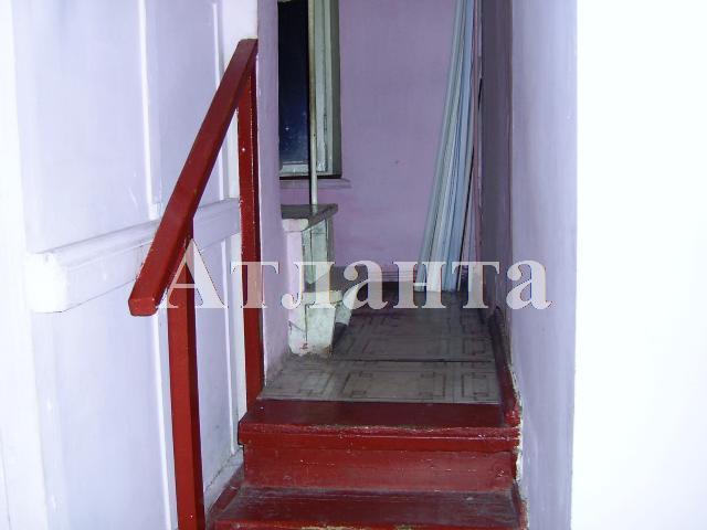 Продается 3-комнатная квартира на ул. Екатерининская — 90 000 у.е. (фото №5)