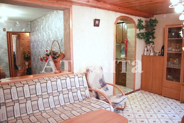 Продается 2-комнатная квартира на ул. Филатова Ак. — 42 000 у.е. (фото №3)