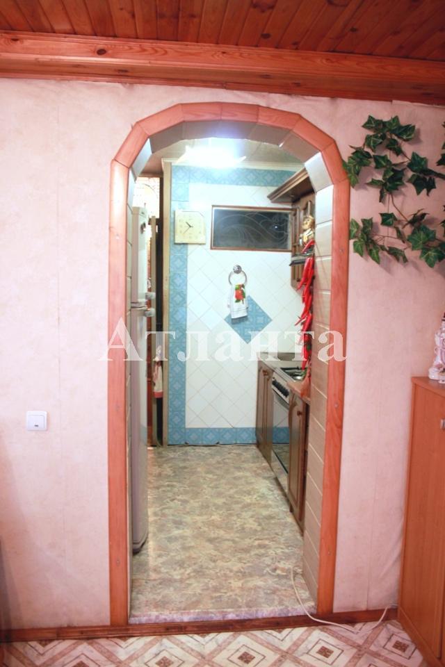 Продается 2-комнатная квартира на ул. Филатова Ак. — 42 000 у.е. (фото №7)