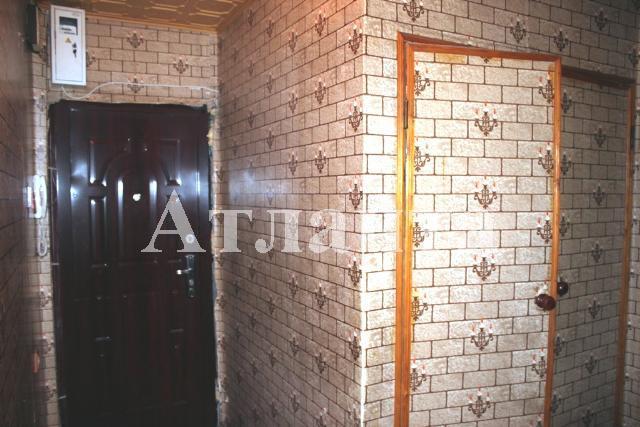 Продается 2-комнатная квартира на ул. Филатова Ак. — 42 000 у.е. (фото №9)