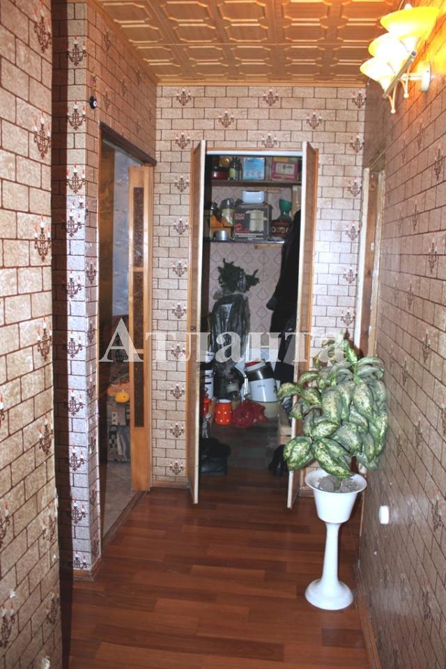 Продается 2-комнатная квартира на ул. Филатова Ак. — 42 000 у.е. (фото №10)
