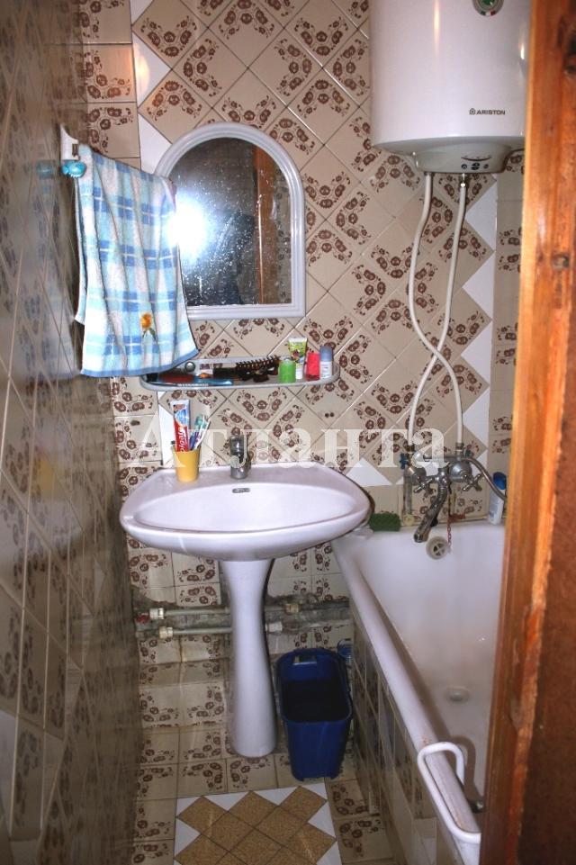 Продается 2-комнатная квартира на ул. Филатова Ак. — 42 000 у.е. (фото №11)