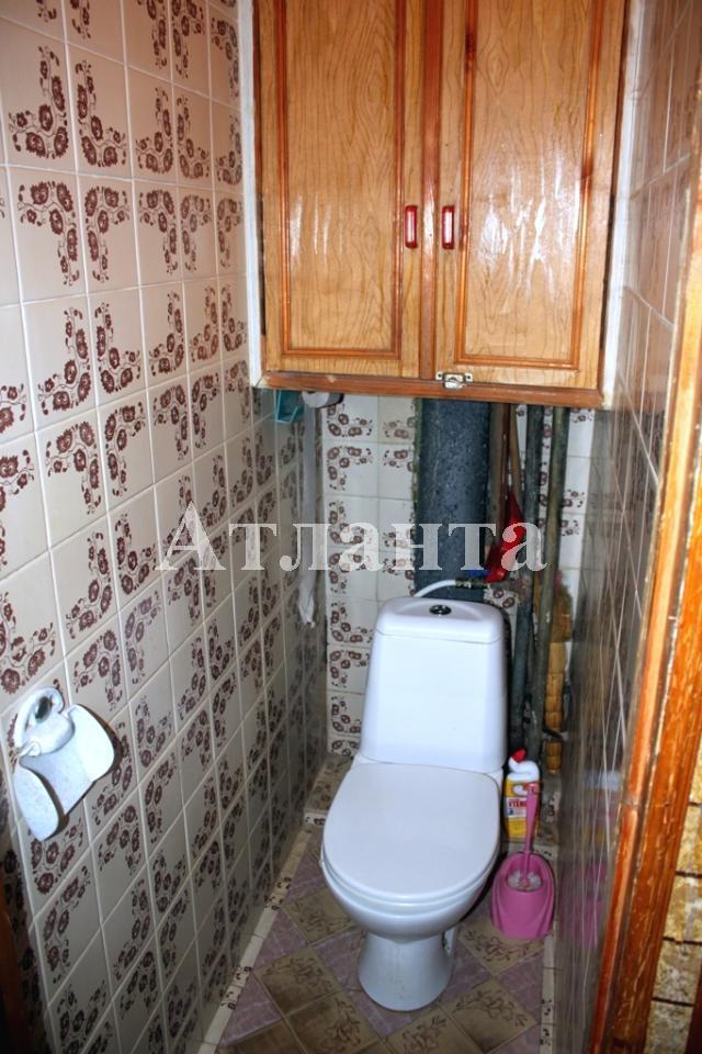Продается 2-комнатная квартира на ул. Филатова Ак. — 42 000 у.е. (фото №13)