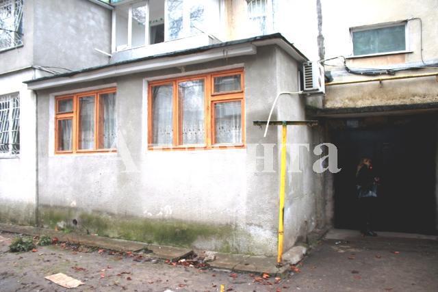 Продается 2-комнатная квартира на ул. Филатова Ак. — 42 000 у.е. (фото №14)