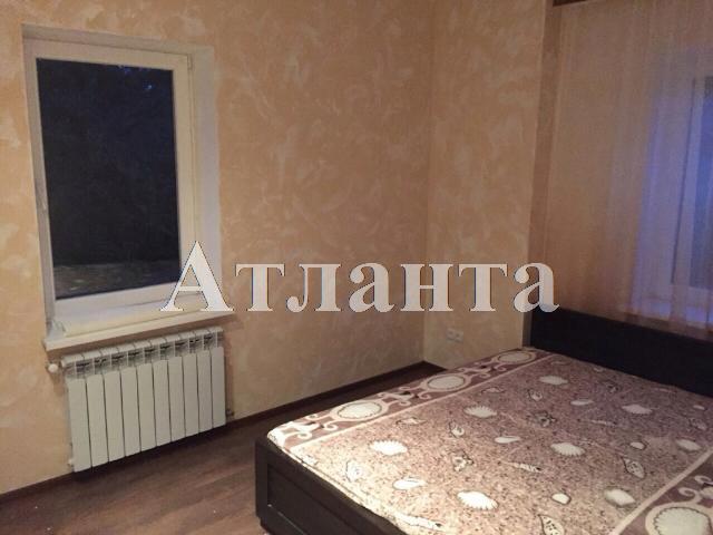 Продается 2-комнатная квартира в новострое на ул. Бехтерева — 65 000 у.е. (фото №7)