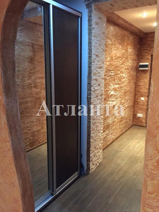 Продается 2-комнатная квартира в новострое на ул. Бехтерева — 65 000 у.е. (фото №10)