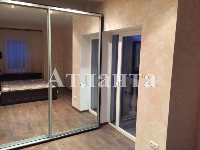 Продается 2-комнатная квартира в новострое на ул. Бехтерева — 65 000 у.е. (фото №11)