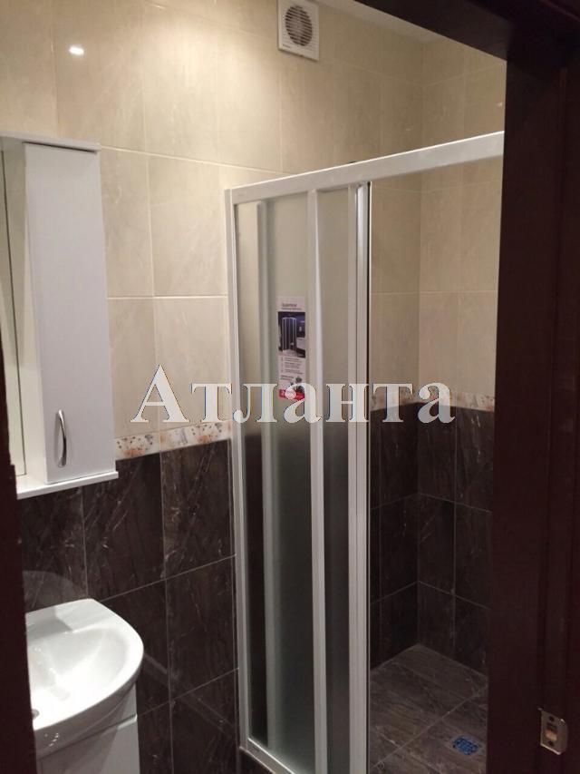 Продается 2-комнатная квартира в новострое на ул. Бехтерева — 65 000 у.е. (фото №12)