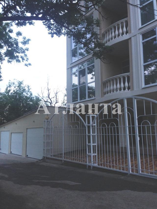 Продается 2-комнатная квартира в новострое на ул. Бехтерева — 65 000 у.е. (фото №2)