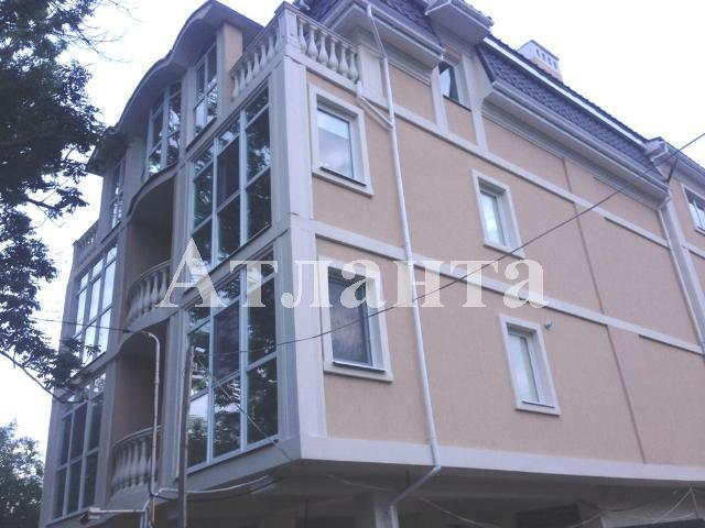 Продается 2-комнатная квартира в новострое на ул. Бехтерева — 65 000 у.е. (фото №3)