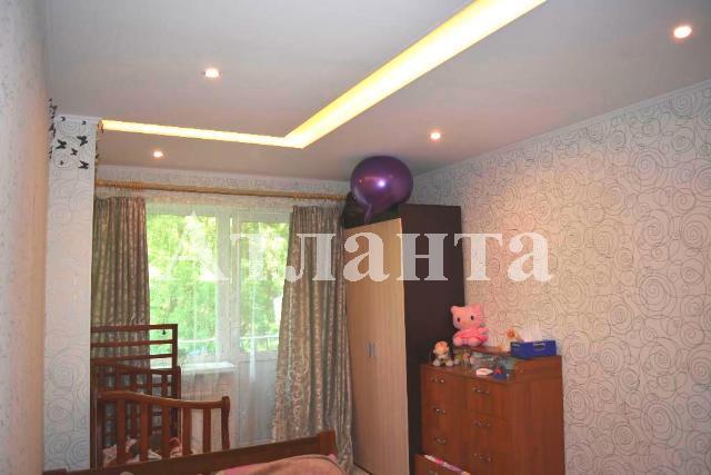 Продается 1-комнатная квартира на ул. Промышленная — 17 500 у.е.