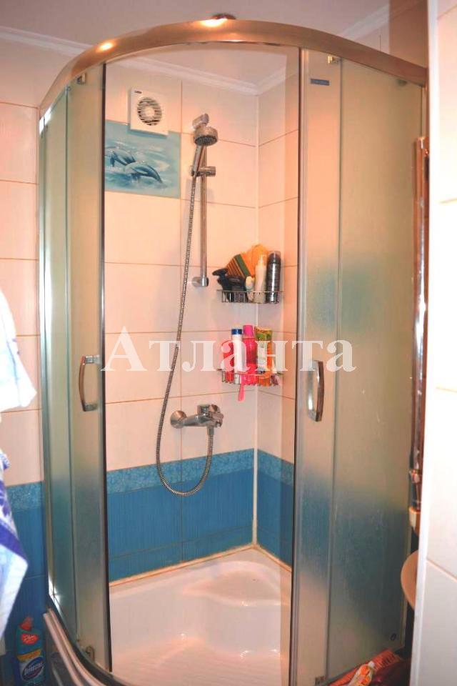 Продается 1-комнатная квартира на ул. Промышленная — 17 500 у.е. (фото №3)