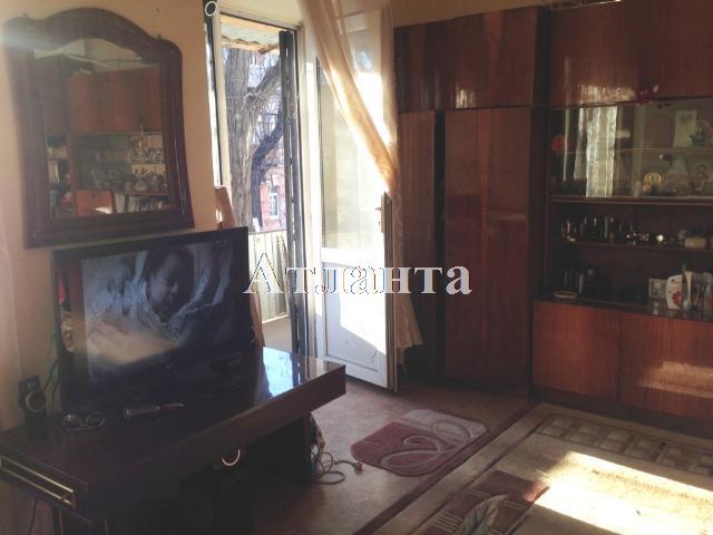 Продается Многоуровневая квартира на ул. Асташкина Пер. — 75 000 у.е.