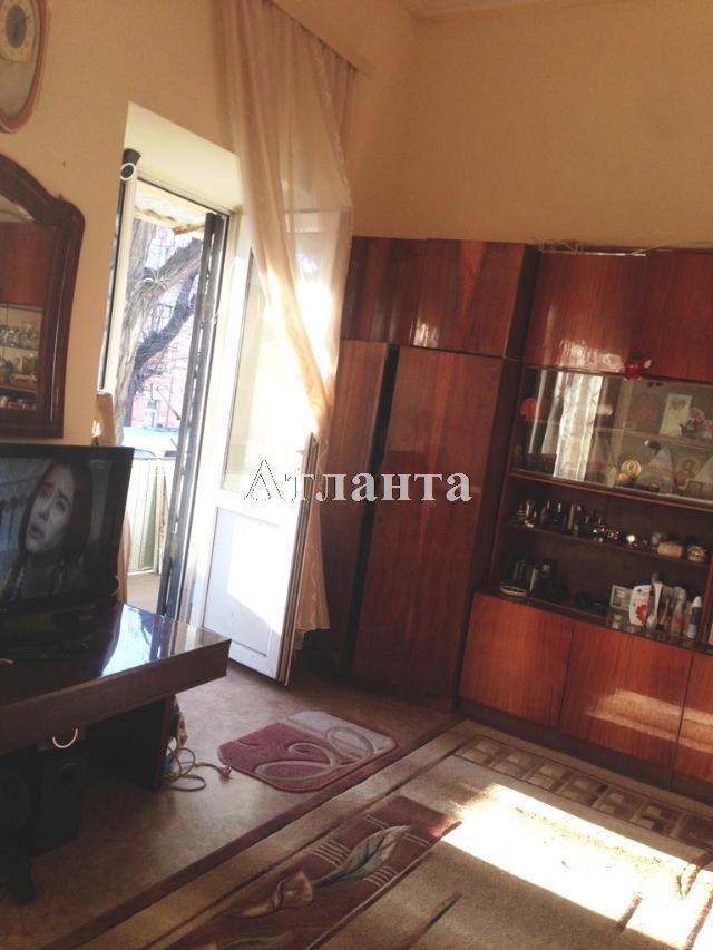 Продается Многоуровневая квартира на ул. Асташкина Пер. — 75 000 у.е. (фото №2)